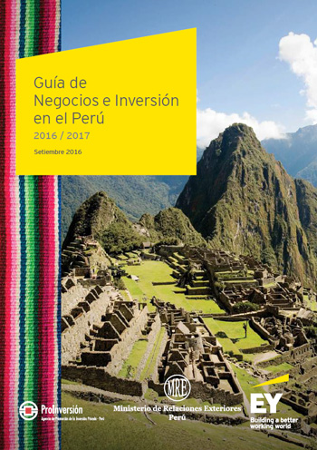 EY-guia-de-negocios-e-inversion-peru-2016-2017-esp-set.jpg