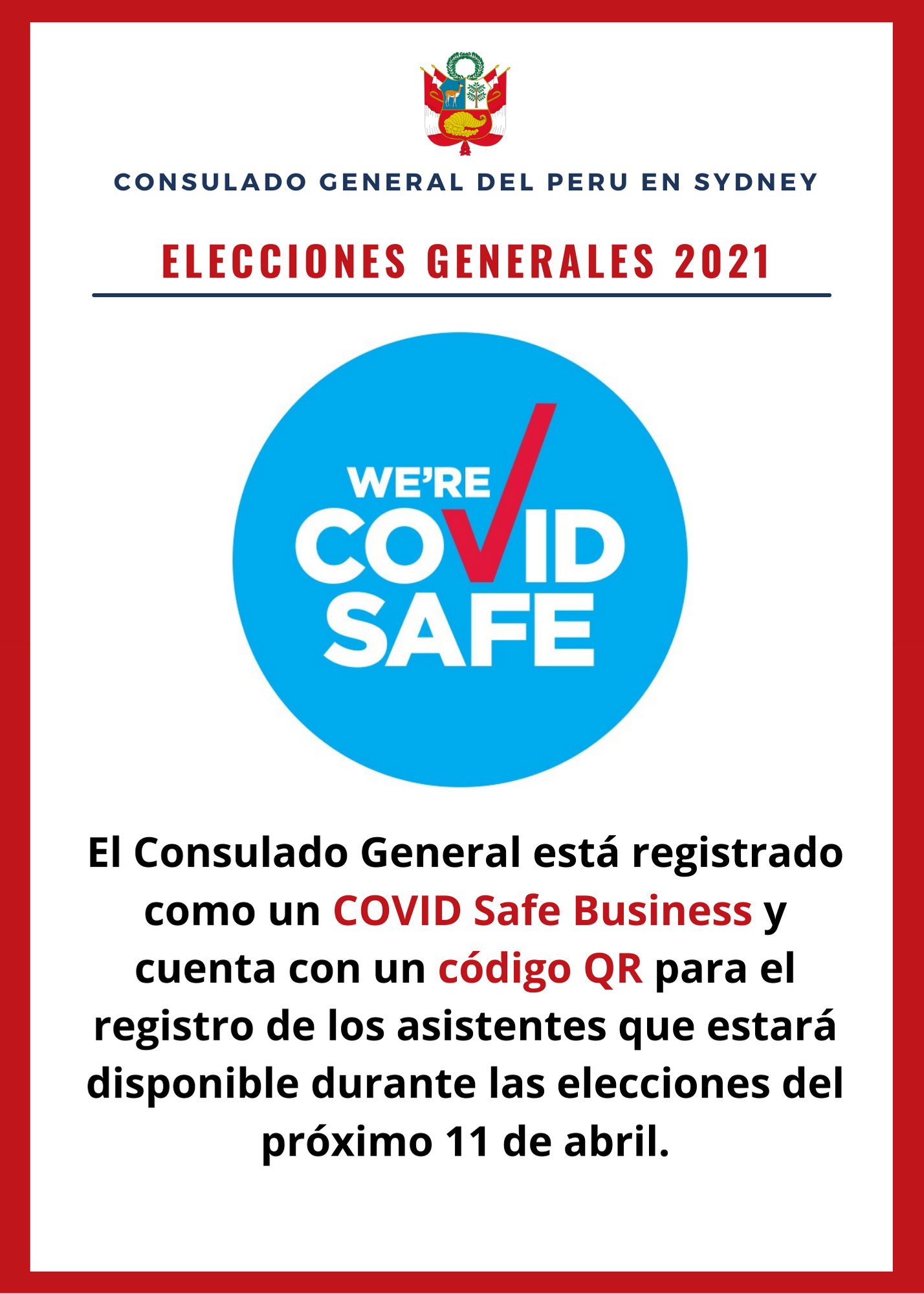 COVID Safe Business.png