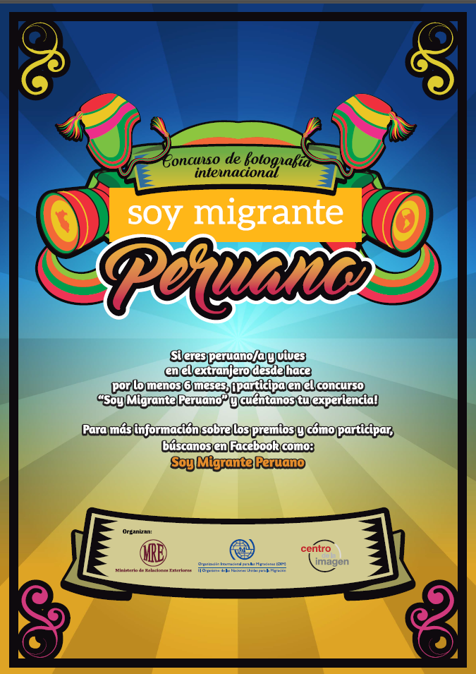 afiche soy migrante.png