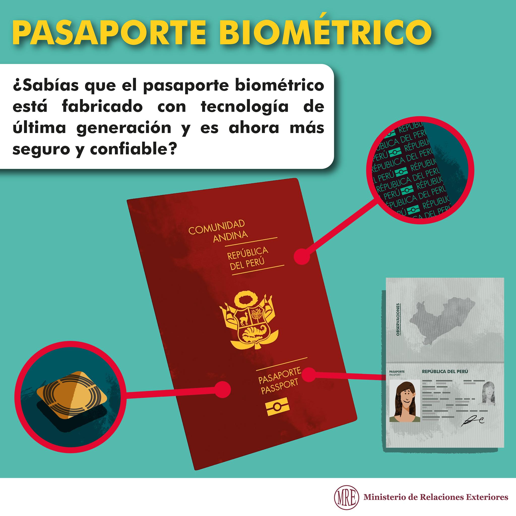 Pasaporte biom trico 2 png